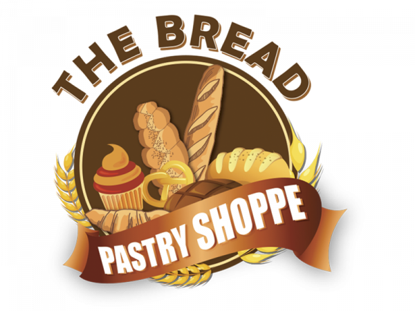 The Bread & Pastry Shoppe
