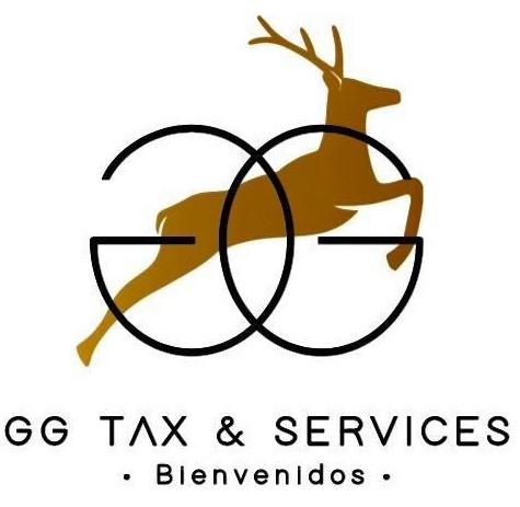 GG Tax & Services