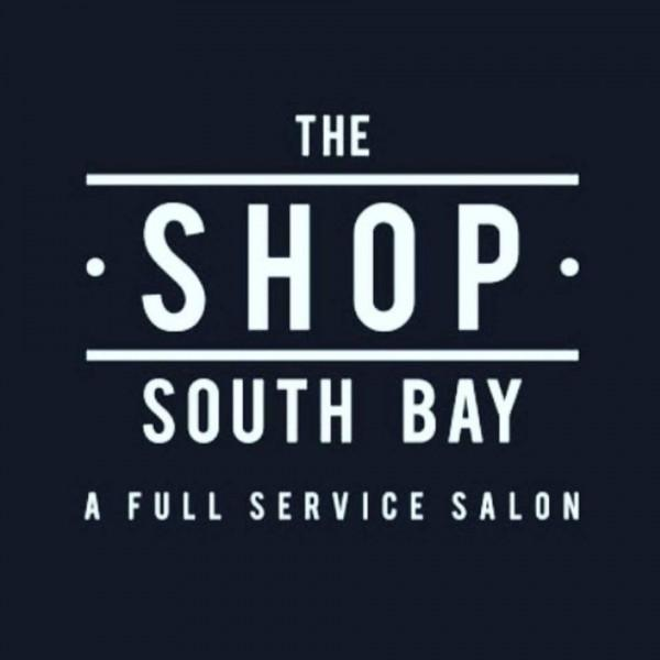 The Shop Salon - South Bay