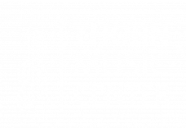 Thorn Music Center
