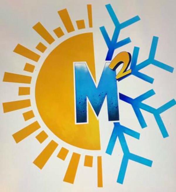 M2 AC & Heating