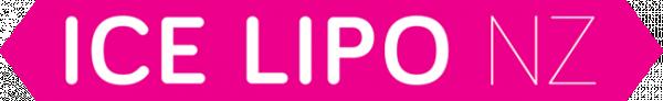 Ice Lipo NZ