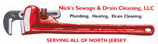 Nick's Sewage & Drain Cleaning