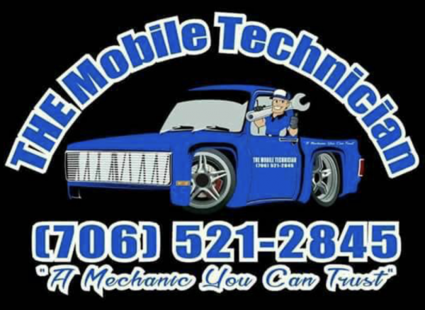 The Mobile Technician