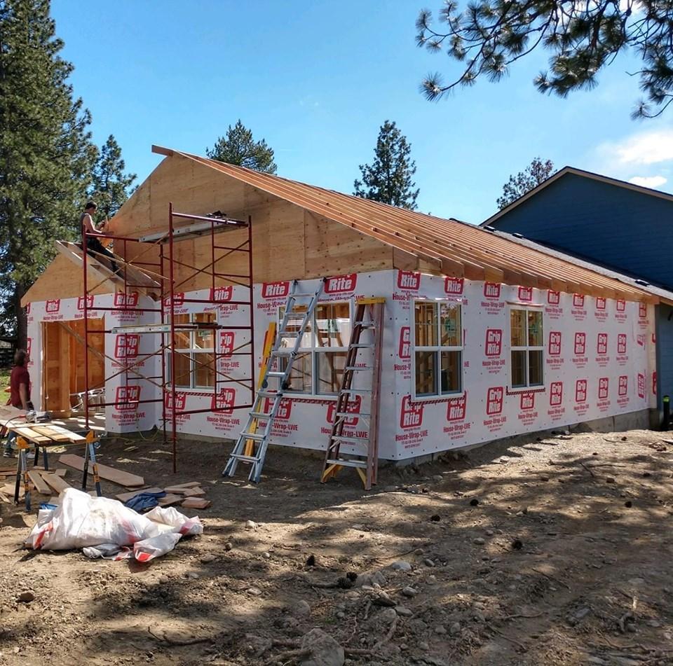 Wattnson Construction, LLC