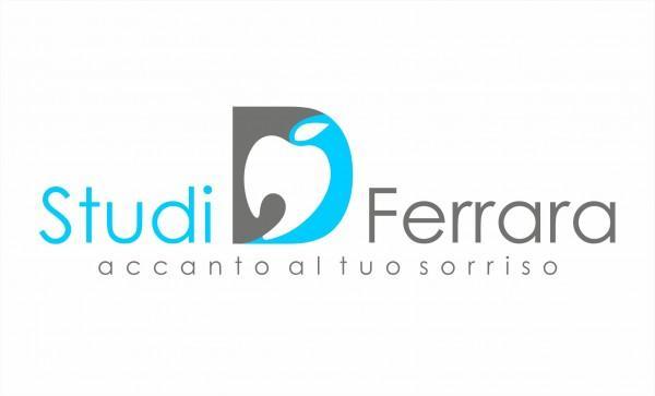 Studi Dentistici Dott. Calogero Ferrara