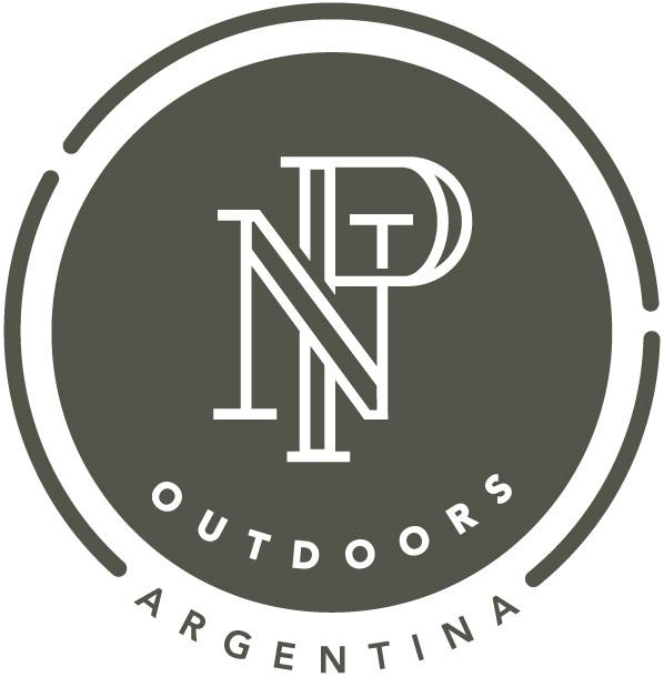 Santa Rosa Lodge Argentina
