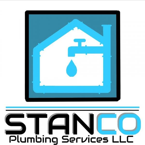 Stanco Plumbing Services LLC