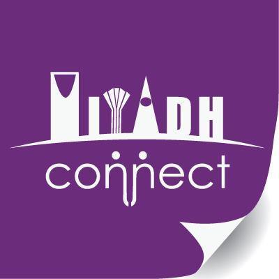 RiyadhConnect