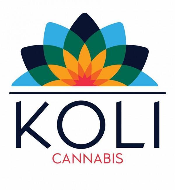 KOLI Cannabis