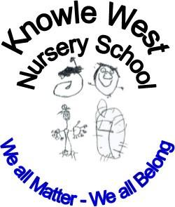 Knowle West Nursery School