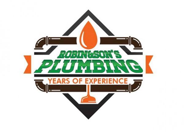 Robin & Son's Plumbing