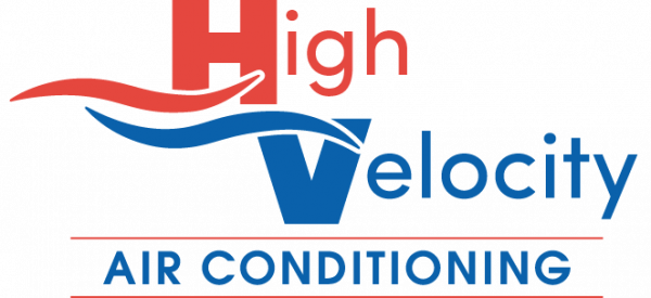 High Velocity Air