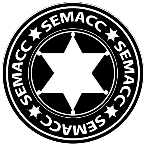 Grupo Semacc