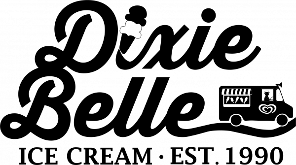 Dixie Belle Ice Cream