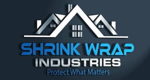 Shrink Wrap Industries