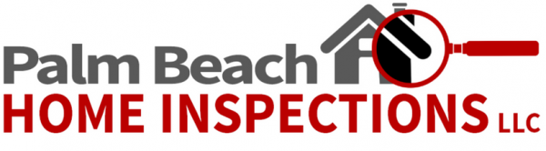 Palm Beach Home Inspections, LLC