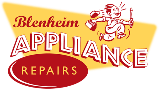 Blenheim Appliance Repairs