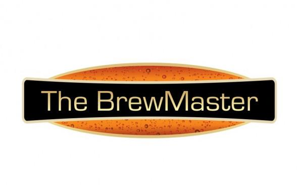The BrewMaster Amritsar