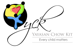Yayasan Chow Kit