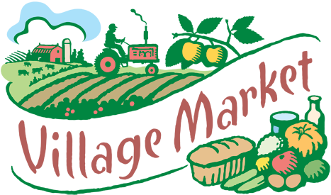 Village Market (at Waldorf)