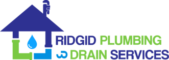 Ridgid Plumbing and Drain Services