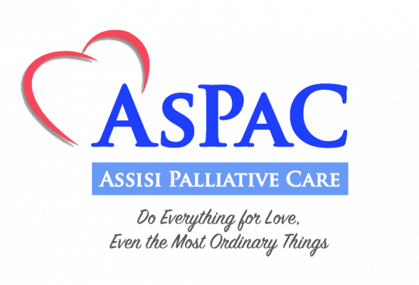 ASPAC - Assisi Palliative Care