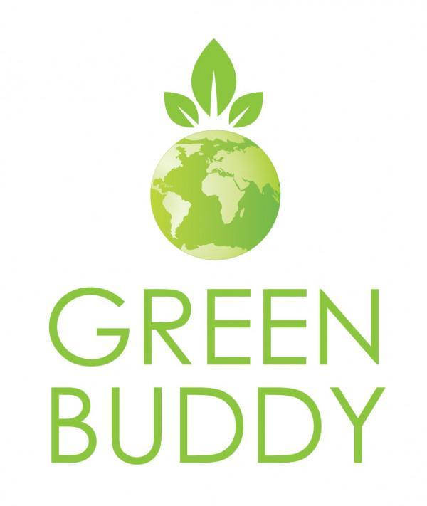 Green Buddy