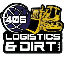 406 Logistics and Dirt LLC