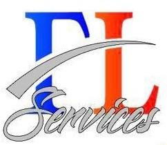F.L Services Heating & Cooling