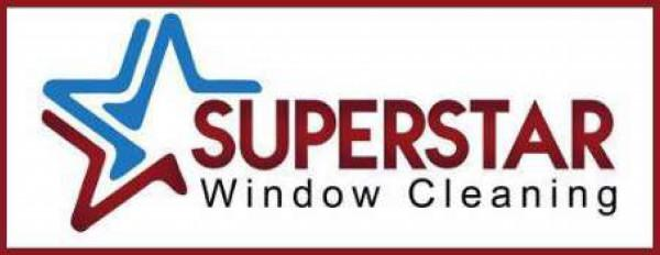 Superstar Window Cleaning