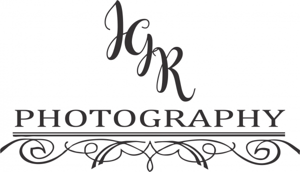 JGR Photography