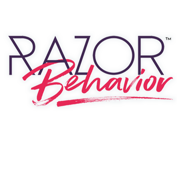 Razor Behavior Studios