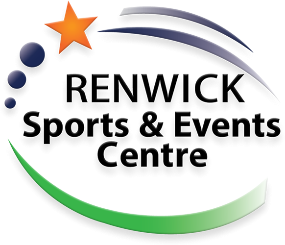 Renwick Sports & Events Centre in Marlborough NZ