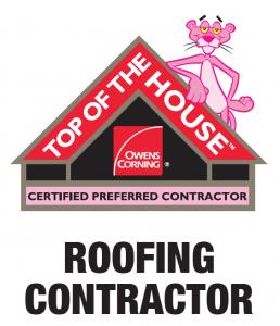 A-Main Construction & Roofing Contractors