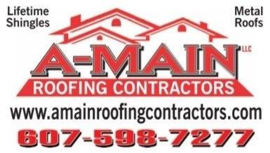 A-Main Construction & Roofing Contractors