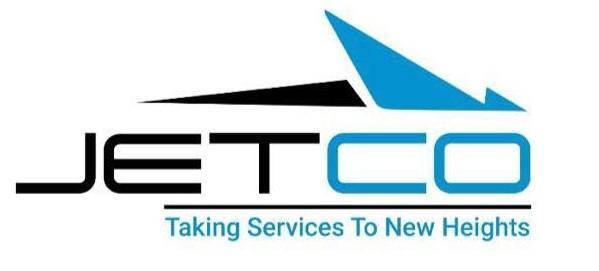 JetCo Pest Services