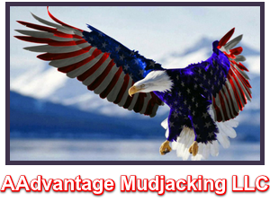 AAdvantage Mudjacking LLC