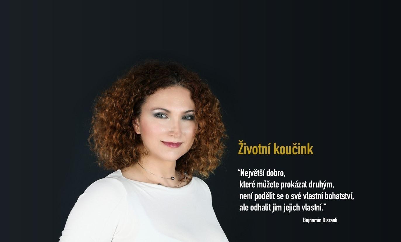 Zemědary | Monika Zajíčková