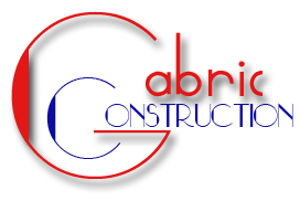 Gabric Construction