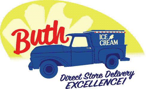Buth-Joppes Ice Cream Company
