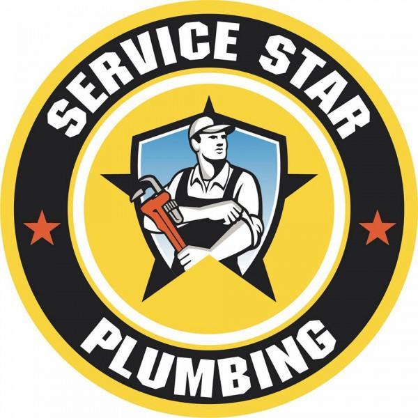 Service Star Plumbing