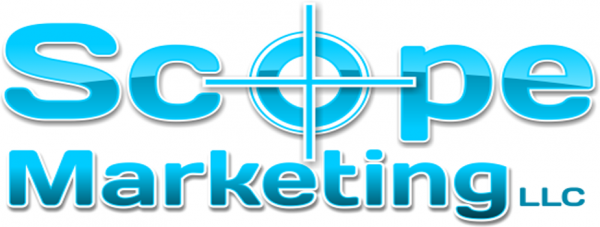Scope Marketing LLC