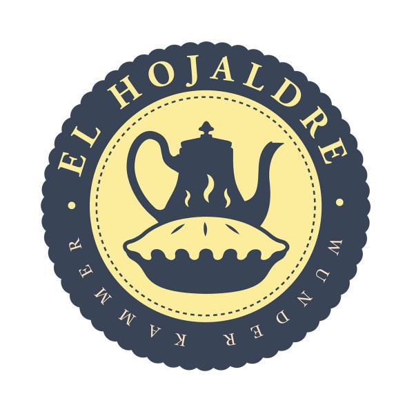 El Hojaldre -Wunder Kammer-