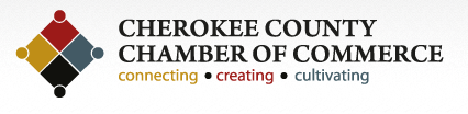 Cherokee Chamber of Commerce