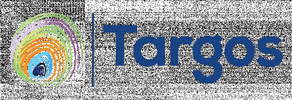 Targos Telemetría y Sistemas SCADA