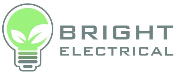 Bright Electrical