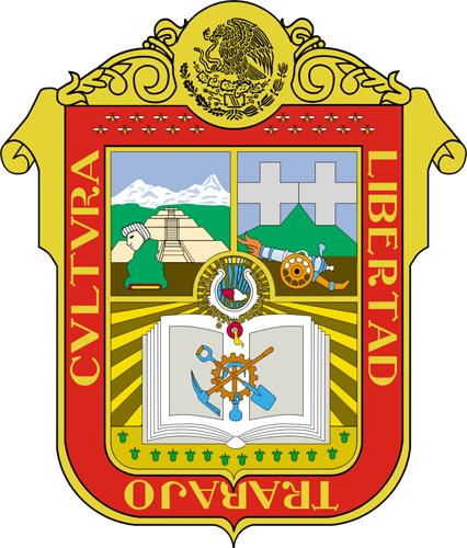 Asociación de Boliche del Estado de México