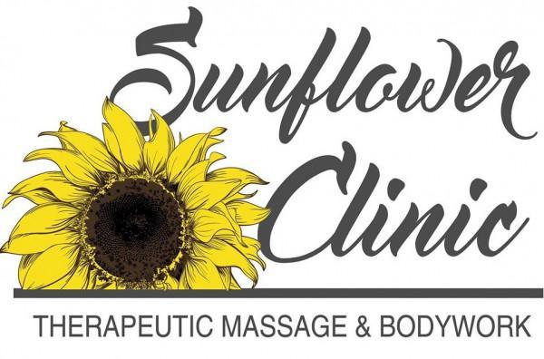 Sunflower Clinic