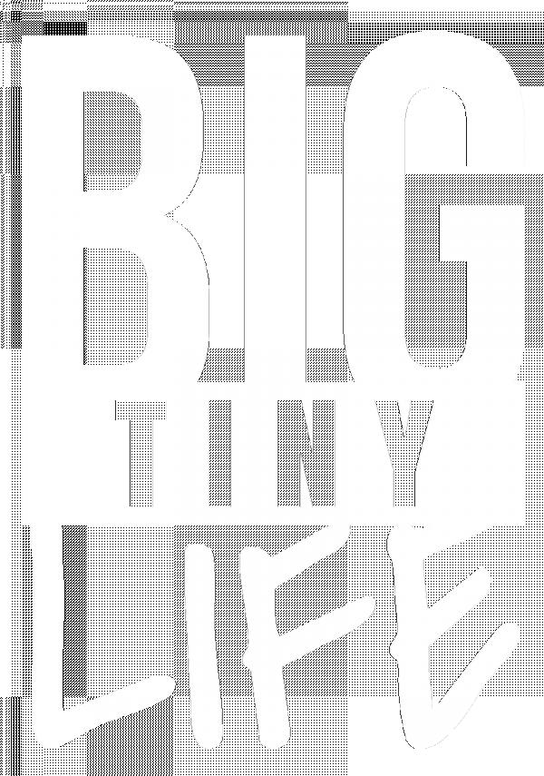 Big Tiny Life